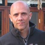 David Naga