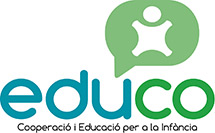 LOGO-EDUCO-CAT