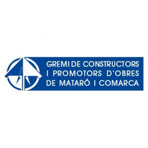 gremi_logo
